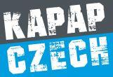 logo kapap-shop.cz